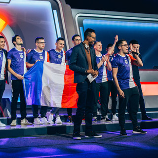 Avec-le-6-Overwatch-Paris-World-Cup-79_r