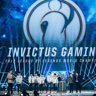Worlds 2018 Finals League Of Legends-21_