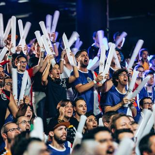 Avec-le-6-Overwatch-Paris-World-Cup-58_r