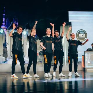 Worlds-2018-League-Of-Legends-2_resultat