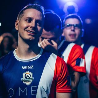 Avec-le-6-Overwatch-Paris-World-Cup-7_re