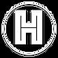 Tuar Icons H.png