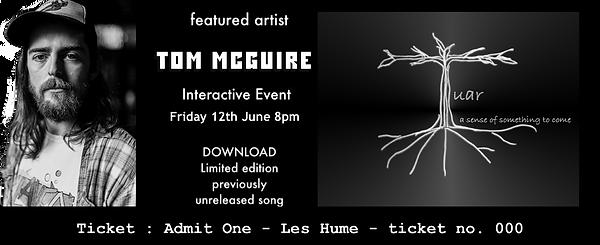 Tom McGuire 2.png