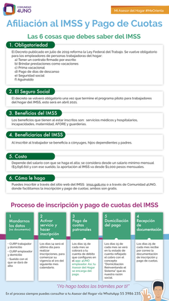 IMSS_Asesor-4UNO_04.2020.png