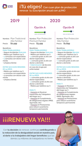 06.2020_Opciones_TRADICIONAL-Alto-Fam.pn