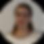 Test_Fabiola-300x300.png