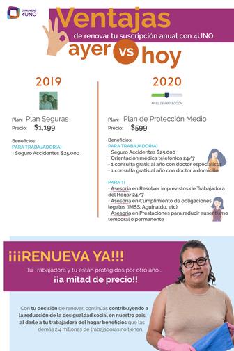 19.05_Plan-Seguras_equivalencia2020.png