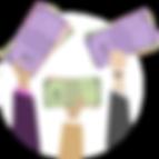 icono_ingresos_4UNO.png
