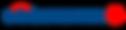 Citibanamex_logo.png
