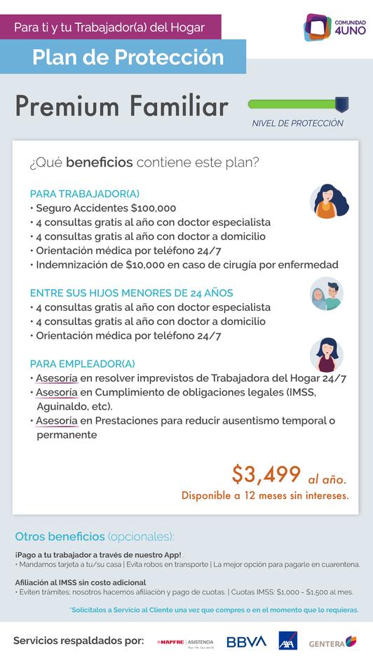 05.2020_Plan-Premium-Familiar-3499_4UNO.