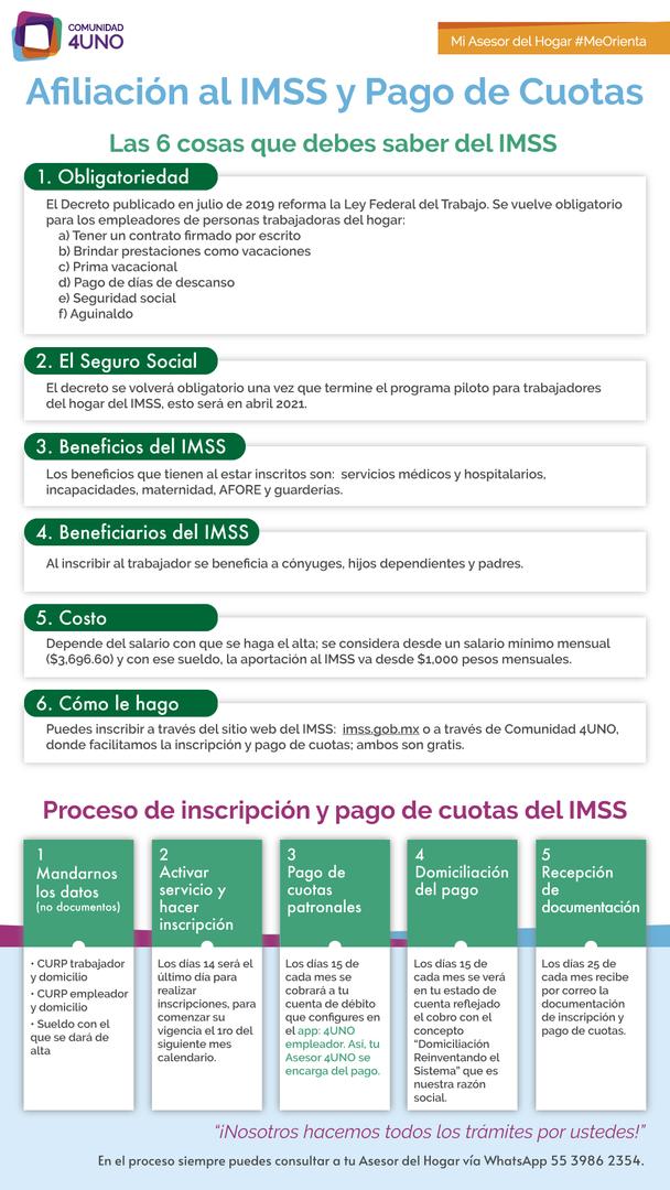 06.2020_IMSS_FAQs-y-afiliacion.png