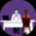 consultas_medicos_especialistas_4UNO_jul