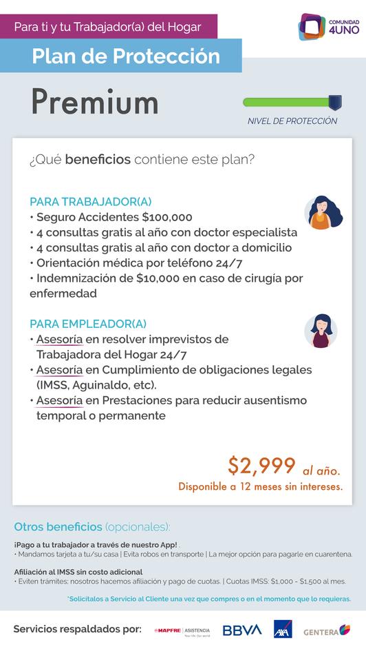 05.2020_Plan-Premium-2999_4UNO.png