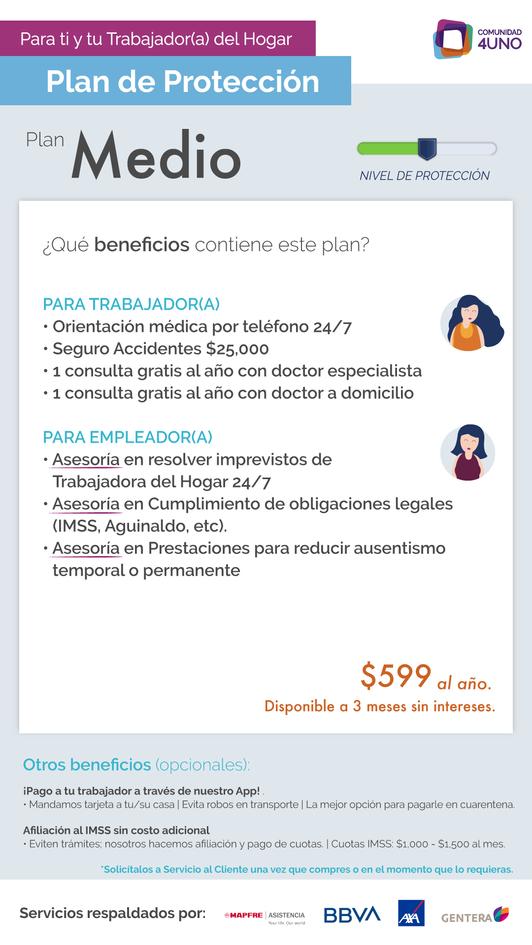 05.2020_Plan-Medio-599_4UNO.png