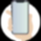 icono_celular_4UNO.png