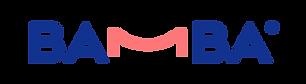 logo_bamba.png