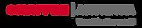 logo-mapfre-asistencia.png