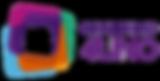 logo-188x95-01.png