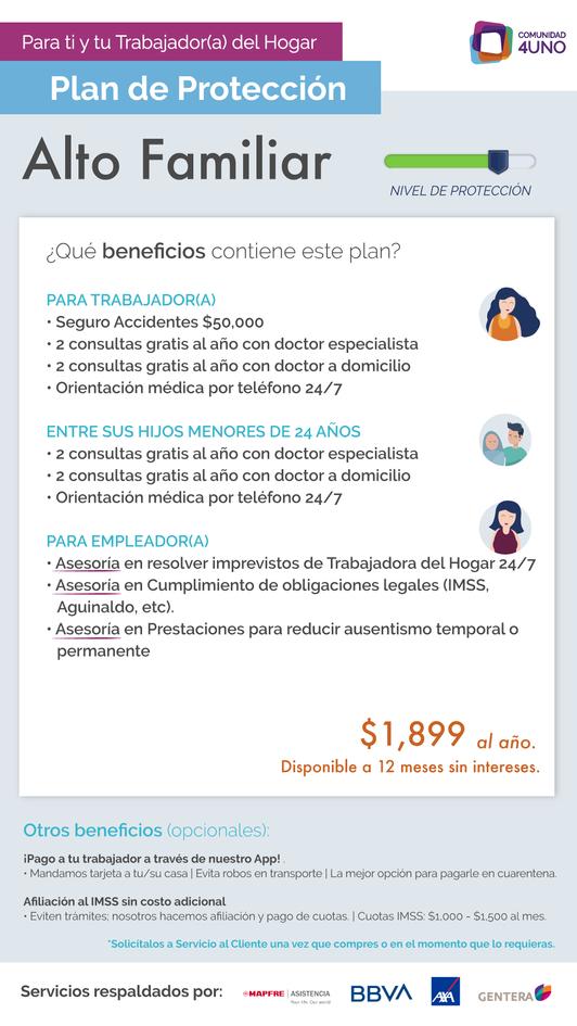 05.2020_Plan-Alto-Familiar-1899_4UNO.png
