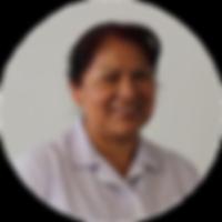 Test_Ofelia-300x300.png