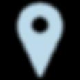 ubicacion_4UNO-35.png