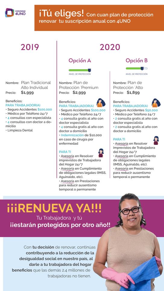 06.2020_Opciones_TRADICIONAL-Alto-Ind.pn