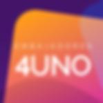 Logo_Emb-4UNO_feb2019.png