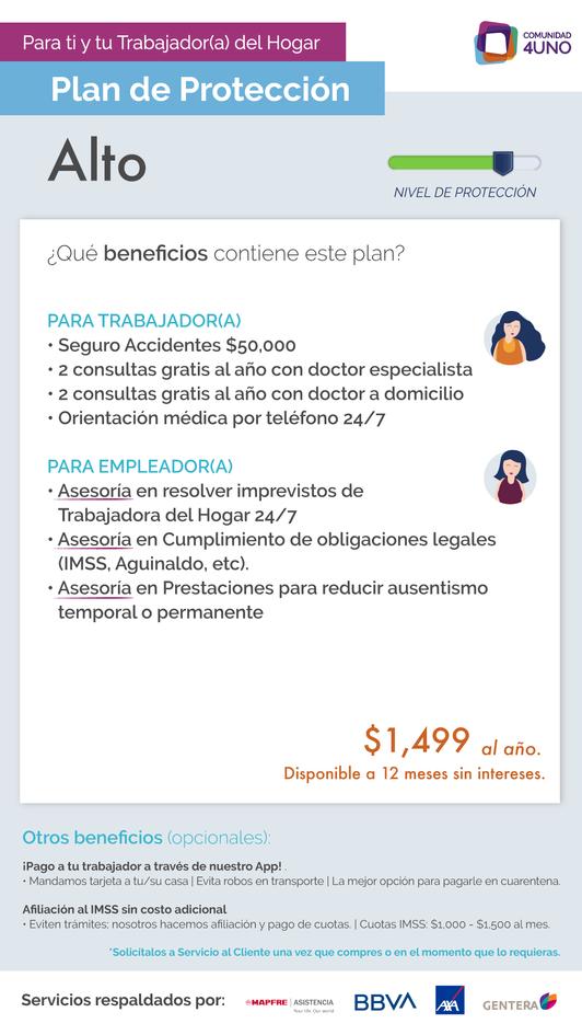 05.2020_Plan-Alto-1499_4UNO.png