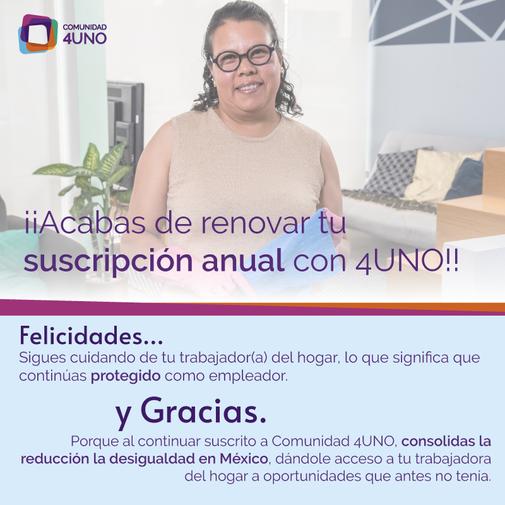 2020_Agradecimiento-Renovacion (1).png