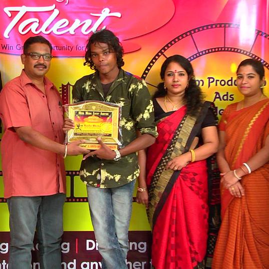 raaba media awards 064.jpg