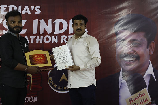 raaba media kala ratna awards 10