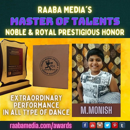 raaba media awards 03.jpg