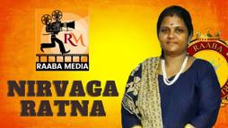 Mrs.Thilagavathy