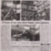 Trinity Mirror, Pg7, 26.02.19.jpg