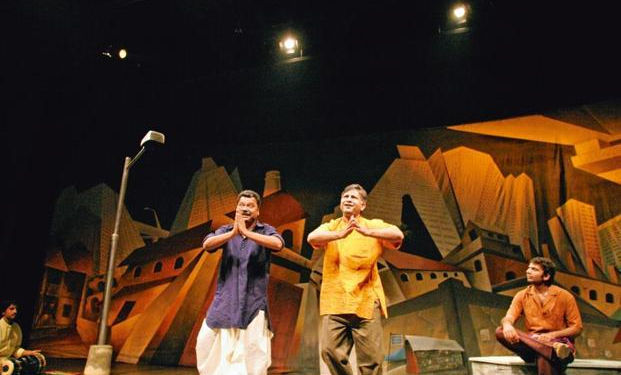 raaba media's theater play.jpg