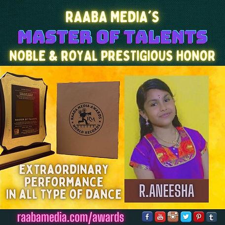 raaba media awards 02.jpg