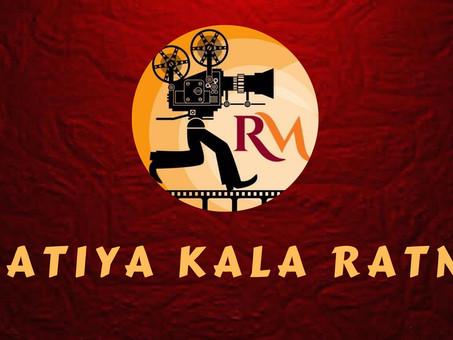 Natya Kala Ratna