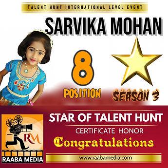 raaba media's talent hunt 3 -8.jpg