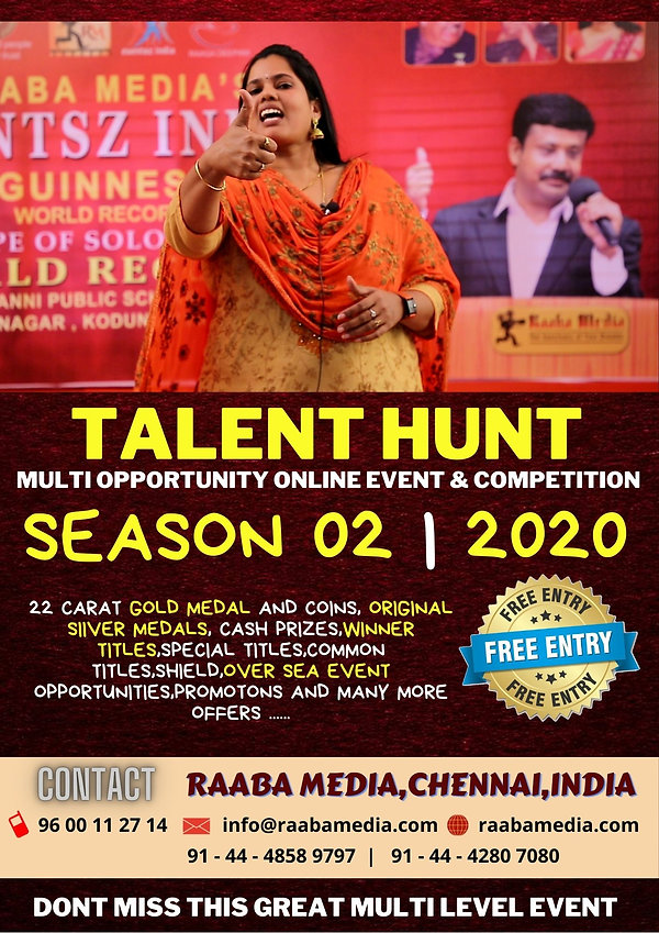 talent hunt season 02 .jpg