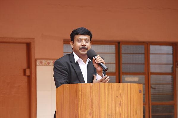 raaba media's eventsz india