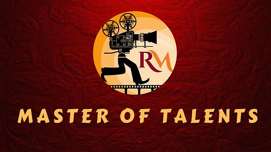 raaba media's talent hunt 001 (1).jpg