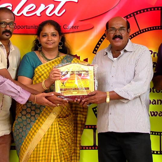 raaba media awards 065.jpg