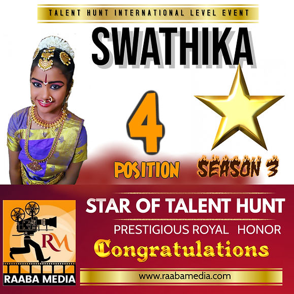 raaba media's talent hunt 3 -4.jpg