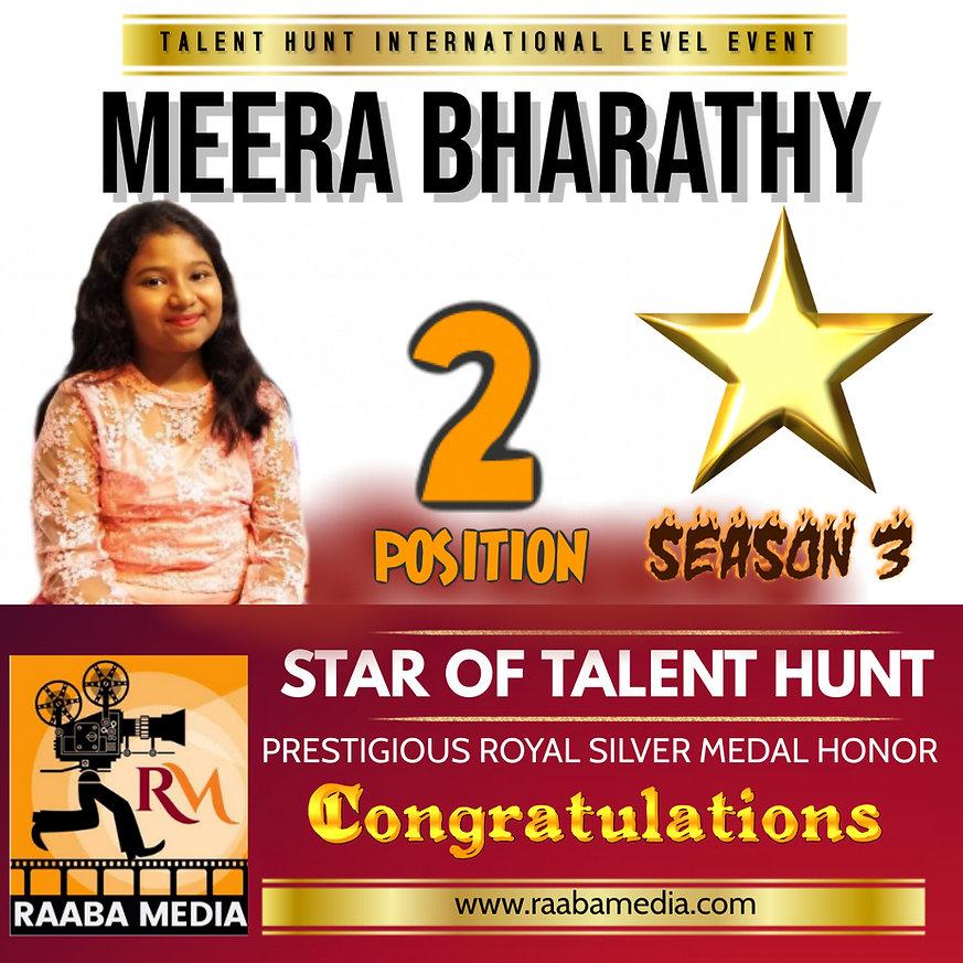 raaba media's talent hunt 3 -2.jpg