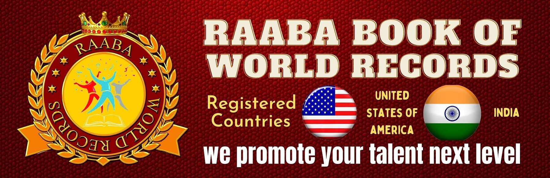 raaba book of world records 6.jpg