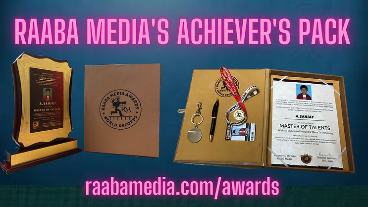 raaba media's achiever's pack.jpg