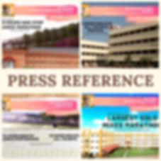 Raaba Media's achievements  (7).jpg