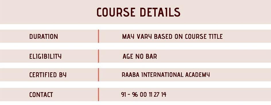 Raaba Media's E-Learning.jpg