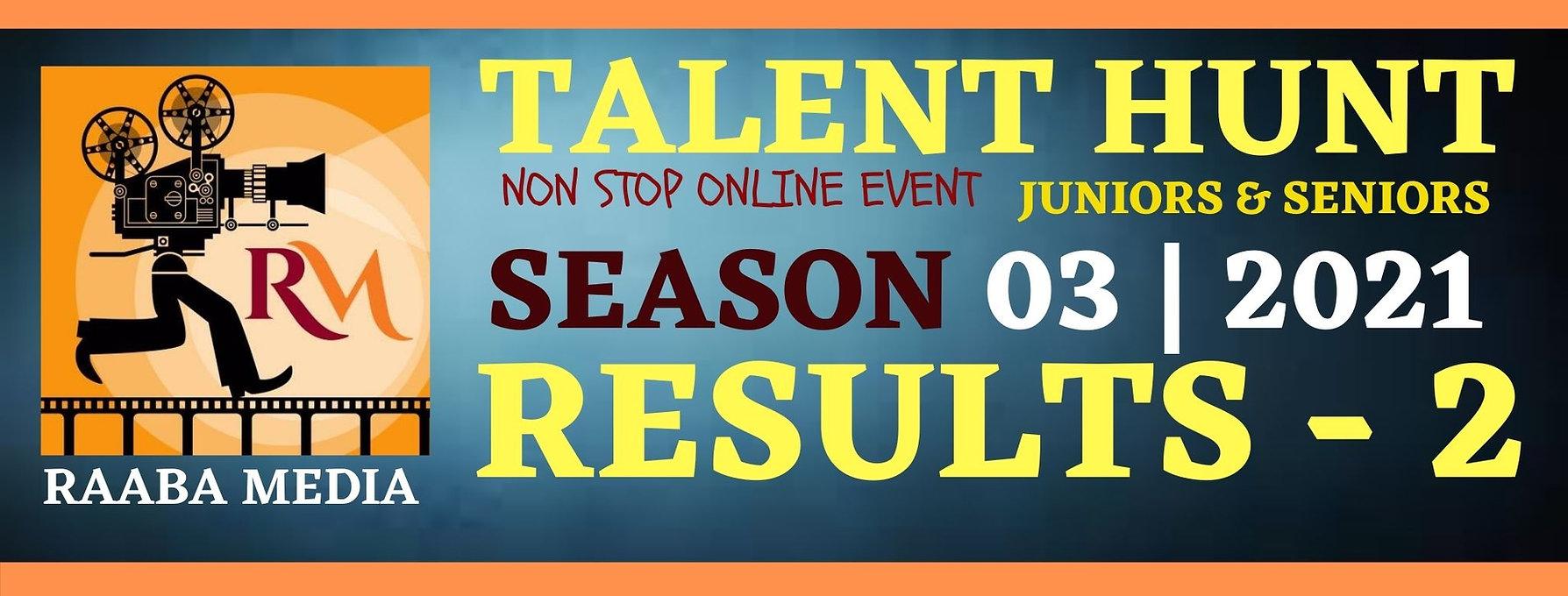 talent hunt non stop online event (5).jp