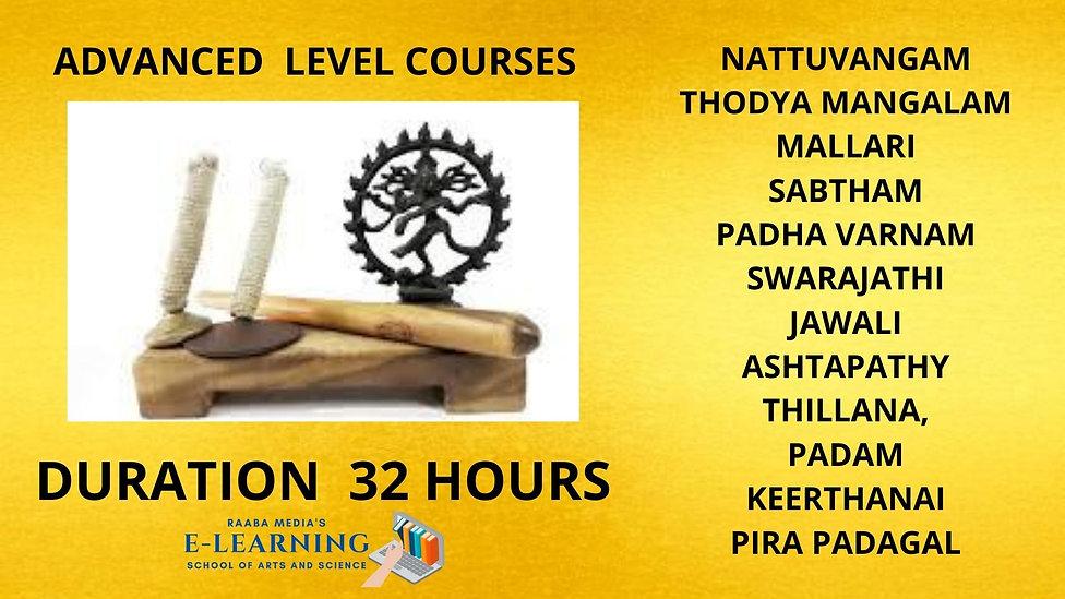 raabalearning.com 02.jpg